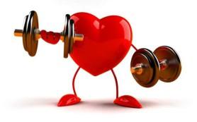 Кофе улучшит здоровье сердца