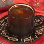 Разработан тест для проверки качества кофе