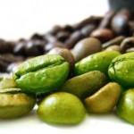 Все о полезных свойствах зеленого кофе