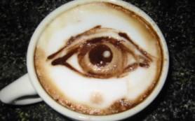 Вычислен промежуток времени, во время которого потребление кофе приносит пользу организму
