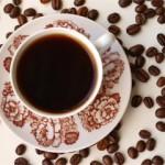 Черный кофе поможет оздоровить печень