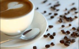 Все о пользе кофе