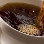 Названы самые опасные компоненты кофе