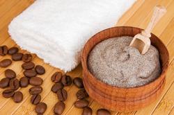 Кофе поможет защитить от перхоти