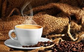 Раскрыта вся правда о кофе