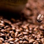Кофеин может довести до диабета