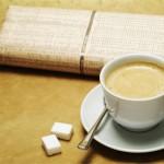 Кофе и чай – самые популярные напитки в мире, но пьют их везде по-разному
