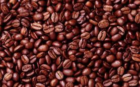 Готовим блюда на основе кофе