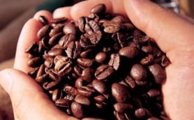 Утренний кофе может принести пользу