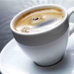 Кофеин поможет устранить звон в ушах