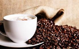Кофе может улучшить память