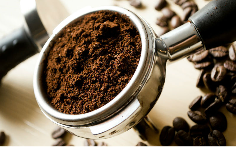 Медики стали чаще подвергаться кофемании