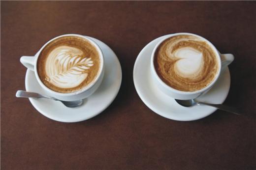 Готовим кофе в домашних условиях