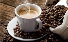 Кофе может повысить риск развития диабета