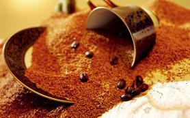 Кофе-лучшее средство для здоровья десен