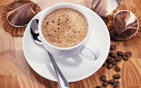 Одна из британских газет опубликовала ряд заповедей как правильно пить кофе