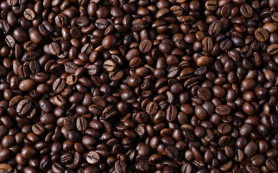 Разгадан генетический код кофе