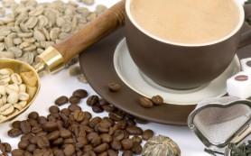 Выбирайте кофе правильно