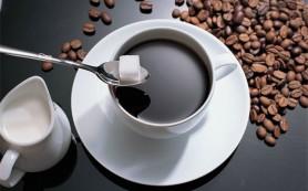 Кофе поможет укрепить память