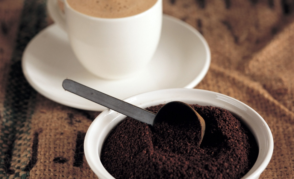 Факты о кофе которые необходимо знать