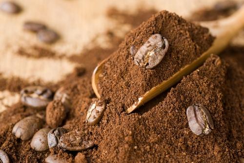 Бизнес-идея: производство натурального молотого кофе
