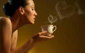 Все особенности влияния кофе на женщин