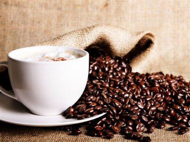 Названы основные причины роста цен на кофе