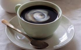 Кофе поможет избавиться от проблем с деснами