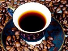 Кофе сможет улучшить здоровье печени