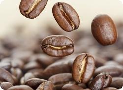 Кофе и его достоинства