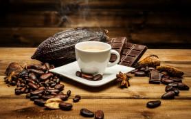 Кофе может принести пользу зубам