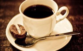 Гены играют важную роль в том, как человек наслаждается кофе и в каком количестве его пьет