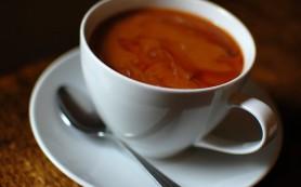 Кофе может принести польза организму