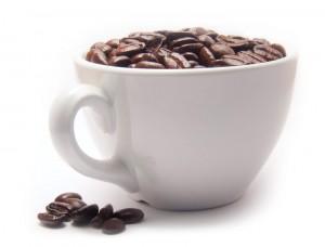 Кофеин: достоинства и недостатки