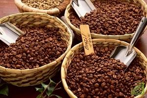 Россия ожидает повышение качества кофе