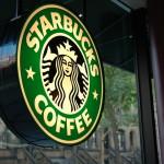 Уинтер потратил более $100 тыс., чтобы посетить почти 12 тыс. кофеен Starbucks на всех шести континентах мира
