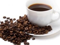 Глоток кофеина может усилить нашу память