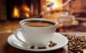 Россия принята в клуб кофейных государств