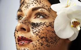 Скрабы из кофе помогут улучшить здоровье кожи
