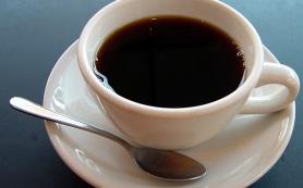 Чашка кофе или жизнь ребенка?