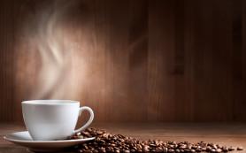 Исследователи определили лучшее время для потребления кофе