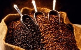 Кофе улучшит красоту кожи