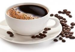 Кофеин уменьшит риск заболеваемости диабетом