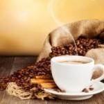 Кофе, и как он набирал популярность