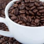 Кофе способен уберечь тех, кто его употребляет, от ожирения