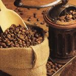 Кофе убережет печень от вредного воздействия алкоголя