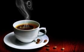 Кофе поможет сохранить красоту