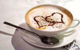 Кофе может довести подростков до расстройства личности