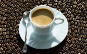 Кофе с имбирем и его польза