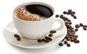Кофе может снизить риск развития диабета